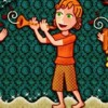 II ciclo 'Pequeclassics': 'La pequeña flauta mágica'