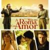 Imagen:A Roma con amor