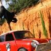 'Verano en la calle 2012': 'Mono A Mono B'