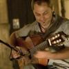Festival 'Feito a Man 2012': Marcos Teira Trío