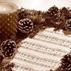 Ciclo 'Infantil y Familiar': 'Conto de Nadal'