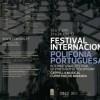 Concierto del II Festival Internacional de Polifonía Portuguesa