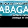 VII Gala de la diversidad de Abagal
