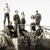 Ciclo 'ST Música Presente': Liorna