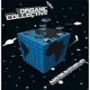 Concierto de Organic Collective