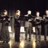 IV Ciclo 'Espazos sonoros': Nova Lux Ensemble
