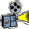 'Compostela Cine Classics 2013': Taller infantil