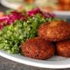 Festival Amal 2011: Taller de cocina árabe