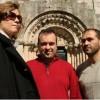 Ciclo 'Música de Cámara': Sonatas á italiana