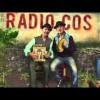 Concierto de Radio Cos