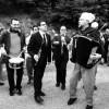Concierto de Crebinsky 5