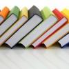 Taller infantil 'Creación de nuestro propio libro'