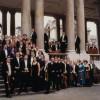 VI Festival de Músicas Contemplativas: The King's Consort