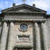 V 'Compostela Organum Festival': Vicent Bru + Calpul Múrice