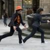 'Verán na rúa 2013': Miguelillo