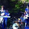 Festival 'Feito a Man 2013':  Planeta Morriña + The Limboos
