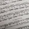 Concierto de Navidad de la Asociación Lírica En-cantados