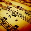 Gala de Navidad de la Asociación lírica 'Encantados'