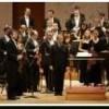 Real Filharmonía de Galicia: Concierto de Navidad