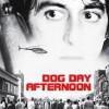 Ciclo 'Cuando Tiburón devoró el cine': 'Dog Day Afternoon'