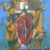 Exposición colectiva de arte contemporáneo