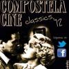 'Compostela Cine Classics 2012'