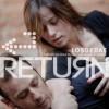 'Return'