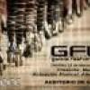 Galicia Fashion Week 2013: Desfile benéfico