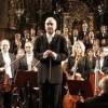 VII Festival de Músicas Contemplativas: 'Las 7 últimas palabras de Cristo en la Cruz'