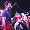 Ciclo 'Compostela Rock': Guerrera + Cró!