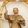 Celebraciones conclusivas del Año de la Fe en la Catedral