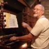 'Compostela Organum Festival': Christopher Hainsworth + Nicolás Planchon