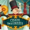 'Ciudad Imaginaria 2013'