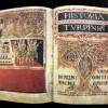 Exhibición del Códice Calixtino