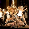 Ciclo 'Orfeo na ópera e no cinema'