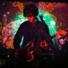 Ciclo 'Compostela Rock': The Oscillation + Sutja Gutiérrez + Lendrone