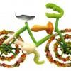 Fórum Ciudad 2012: 'Dieta atlántica: Nutrición, gastronomía, salud y calidad de vida'