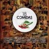 Fórum Ciudad 2012: 'CineCena'
