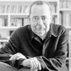 Concierto homenaje a Eugenio Trías