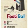Festigal 2014