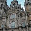 Misa Aniversario por las Víctimas del Alvia de Santiago