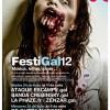 FestiGal 2012