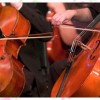 Apóstol 2012: Concierto de la Real Filharmonía de Galicia