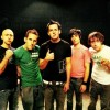 Ciclo 'U18': Simple Plan + Everlyn