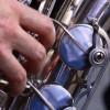 Semana Santa 2013: Concierto de la Banda Municipal de Música
