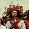 Ciclo de cine brasileño: 'O Dragão da Maldade contra o Santo Guerreiro'
