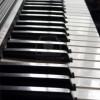 Charla sobre órgano con Marisol Mendive