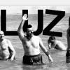 Concierto de Fluzo