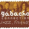 XI ciclo 'Galicia Cinco EstreJazz': Gabacho Connection