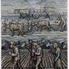 'Manuel Pesquera. De tierra y de gentes'